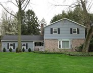 110 Huntington Meadow, Penfield image