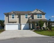 105 Ghillie Brogue Lane, Other City - In The State Of Florida image