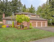 32607 10th Pl SW, Federal Way image