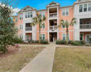 2023 Chatelain Way, Mount Pleasant image