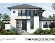 461 14th Ave S, Naples image