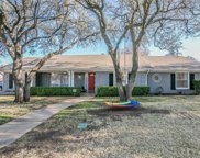 4308 Whitfield Avenue, Fort Worth image