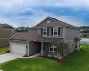75013 GLEN SPRING WAY, Yulee image