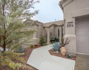 13401 N Rancho Vistoso Unit #204, Oro Valley image