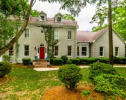6259 Turtle Hall Drive, Wilmington image