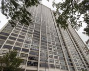 2800 N Lake Shore Drive Unit #604, Chicago image