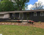 404 Richbourg Road, Greenville image