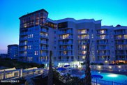 2000 New River Inlet Road Unit #Unit 1506, North Topsail Beach image