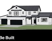 2273 W 3800  S, West Valley City image