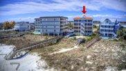 1567 S Waccamaw Dr. Unit 22, Garden City Beach image