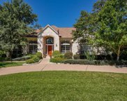 3504 Avendale Dr, Bee Cave image