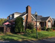 10002 Brownsboro Gardens Cir, Louisville image