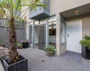 63 Keefer Place Unit TH11, Vancouver image
