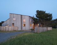 200 Windrow, The Sea Ranch image