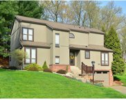 411 Stag Horn Drive, McCandless image