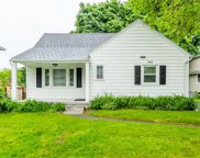 262 Lake Breeze Park, Irondequoit image