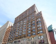 431 South Dearborn Street Unit 1403, Chicago image