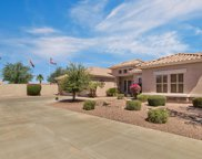 4406 E Strawberry Drive, Gilbert image