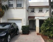 10975 Nw 65th St Unit #10975, Doral image