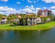 598 Laguna Royale Blvd Unit 902, Naples image