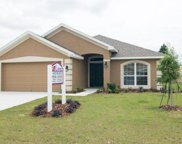 1657 Tressel Court, Winter Haven image