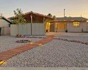 5608 E 3rd, Tucson image