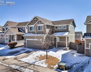 7731 Canyon Oak Drive, Colorado Springs image