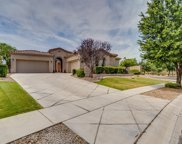4557 E Desperado Road, Gilbert image