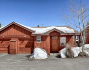 10191 Martis Valley Road Unit B, Truckee image