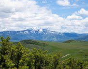 43593 County Road 46, Steamboat Springs image