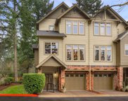 5079 W SUNSET  DR, Lake Oswego image