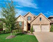 1118 Wedgewood, Forney image