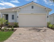 28431 Captiva Shell Loop, Bonita Springs image