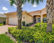 4917 River Falls Way, Wimauma image