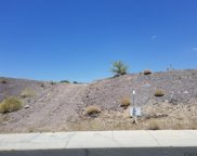 1020 Corte Piedra, Lake Havasu City image