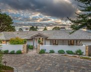 1536 Viscaino Rd, Pebble Beach image