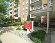 5250 Valley Forge Dr Unit #214, Alexandria image