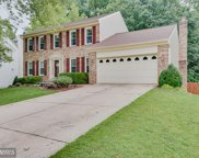 3662 THOMASSON CROSSING DRIVE, Triangle image