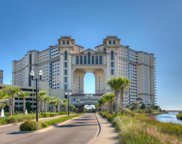 100 North Beach Blvd #417 Unit 417, North Myrtle Beach image
