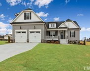 35 Paddock Drive, Youngsville image
