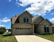 3375 Edgefield  Place, Columbus image