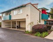 175 N Kellogg Unit A, Santa Barbara image