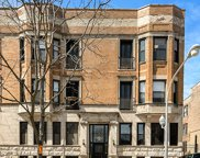 4214 North Kenmore Avenue Unit 1F, Chicago image