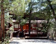 1520 Tuolumne, Big Bear City image