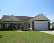 505 Bladen Ct., Conway image