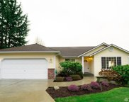 6804 58th St NE, Marysville image