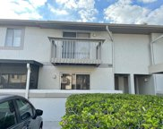 103 Bough Avenue Unit 103, Clearwater image