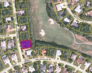 192 Westgrill Dr, Palm Coast image