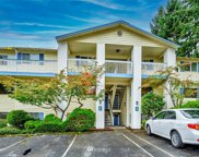 12906 8th Avenue W Unit #D204, Everett image
