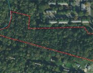 8 +/- Acres Eaves  Road, Shelby image